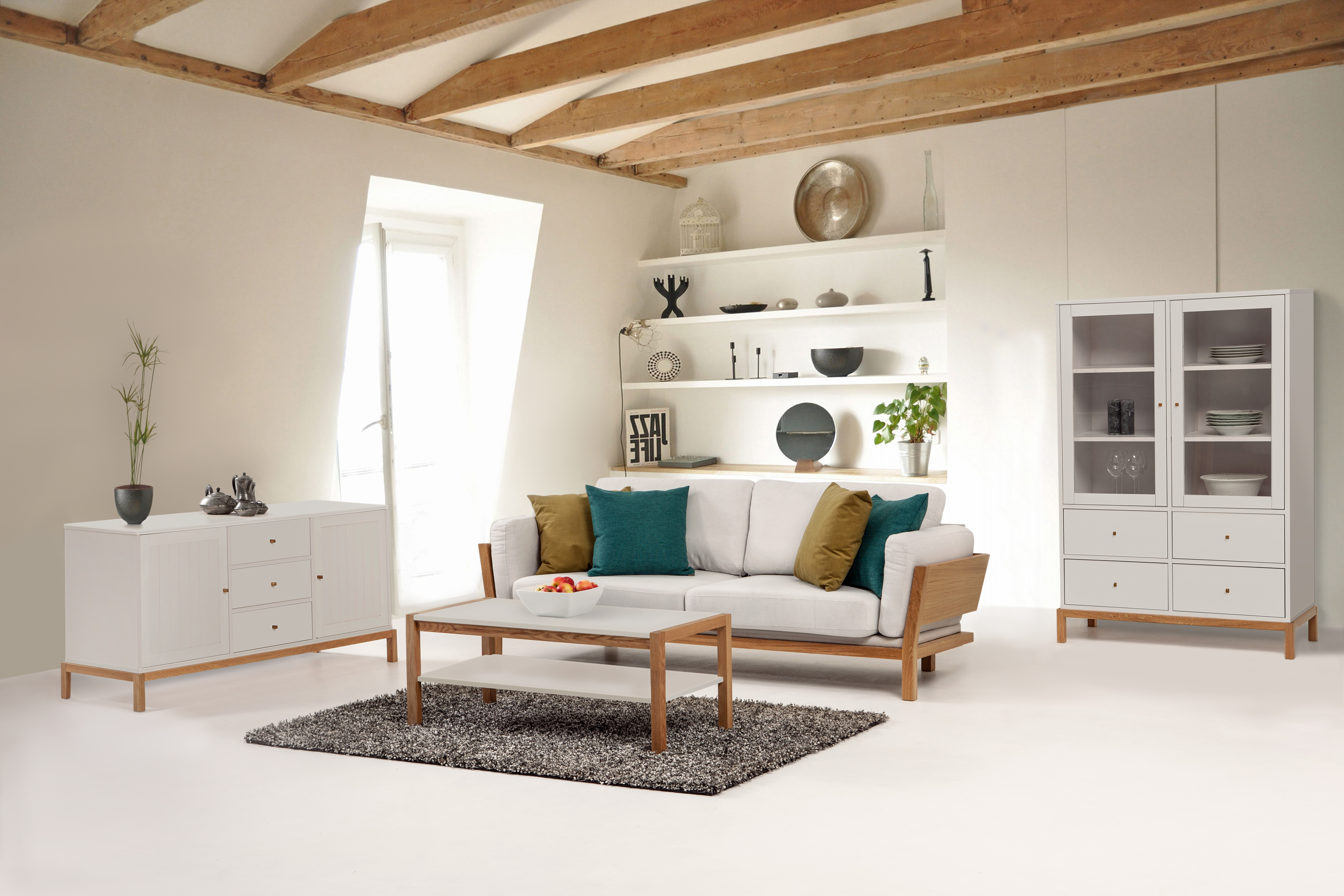 design a room with furniture. Rely_Ruumiline Design A Room With Furniture